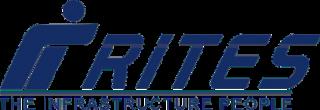 RITES_logo