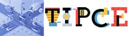 TIPCE